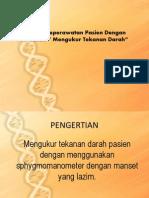 Asuhan Keperawatan Pasien Dengan Tindakan.pptx