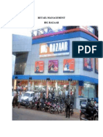 p 1406 Retail Mgmt