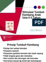 Stimulasi-Tumbuh-Kembang-Anak-Usia-0-3-Tahun