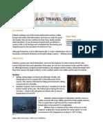 Hotels4u Poland Travel Guide