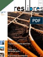 Aires Libres Magazine n°05 - Avril 2009.pdf