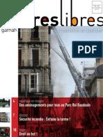 Aires Libres Magazine n°06 - Décembre 2009.pdf