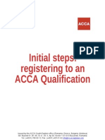 Guide ACCA Registering for 2012 FINAL