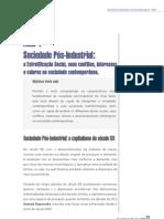 dhc_impresso_aula04