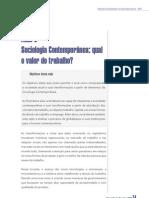 dhc_impresso_aula06