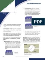SN Engineering Guide