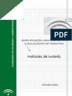 Simplificacion_Administrativa