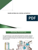 Reseña historica de la automatizacion...pdf