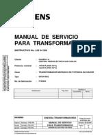 Manual_P185845