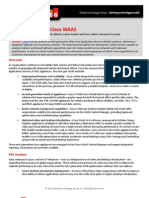 esg_brief_cisco_waas.pdf
