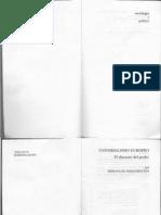 Wallerstein_Universalismo_europeo_el_discurso del poder.pdf