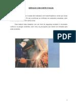 trabalho_profissão-soldador