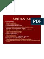 Info SQL Server 2005 & Visual Studio 2005