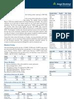 Market Outlook, 27.02.13