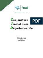 Autre Element Statistiques_immobilieres Oise.xlsx