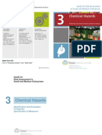 2chemical Hazards 080110