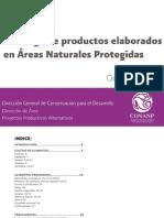 Catalogo de Productos en Anps PDF