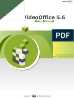 Video Office 5[1].6 ENG