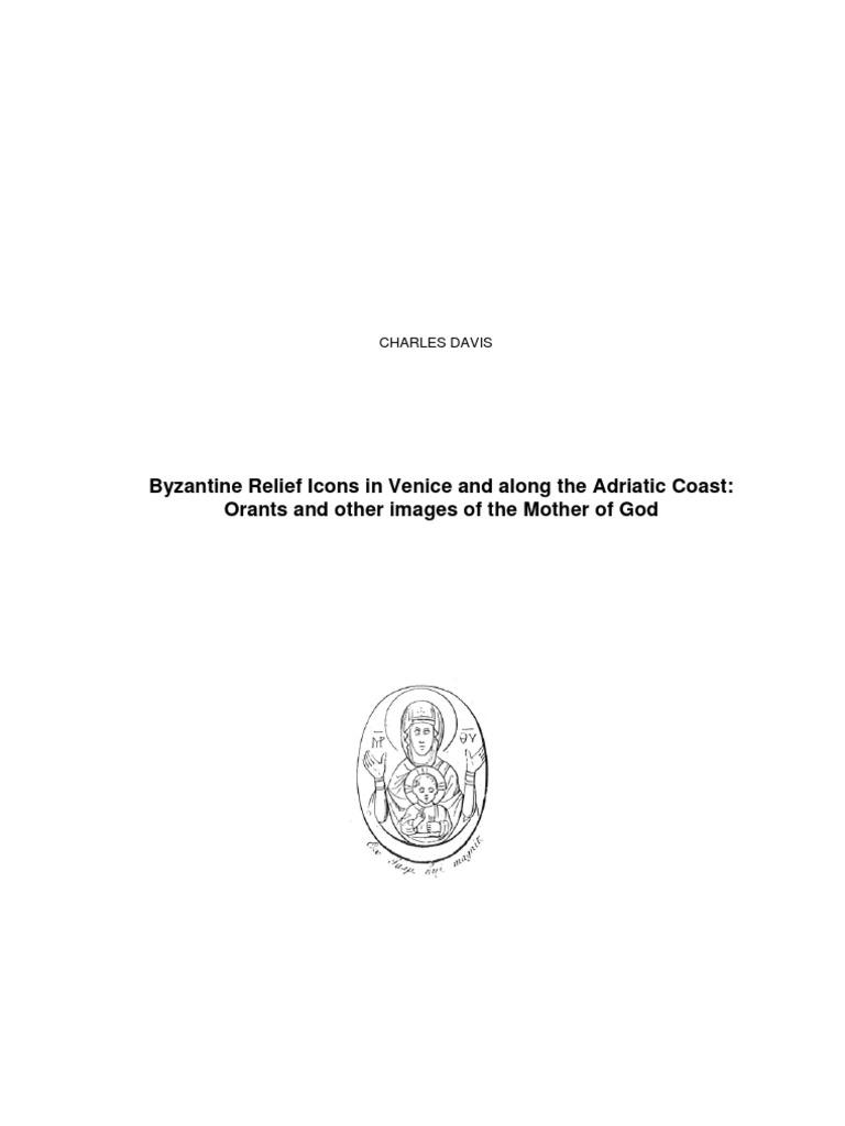 Lexikon christlichen iconography online dating