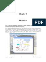 60016294-Chapter-3-ETAP-User-Guide-7-5-2