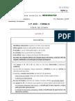 2011-12 (4) TESTE 11º GEOG A [27 FEV]-v2 (RP)