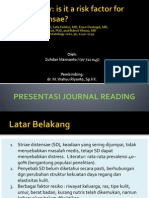 Presentasi Jurnal Reading Kulit Kelamin Zuhdan