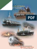 HED Brochure.pdf