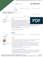 sa515-gr-70-and-sa516-gr-70-t2776.pdf