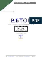 Manual de BETOP v 9.1.pdf