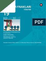 19-insan-kaynaklari-yonetimi.pdf
