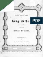 Purcell_-_King_Arthur_VS.pdf