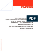 Rls-papers Staatsfragen 0911t