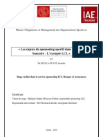 Plan, Introduction et conclusion du MEMOIRE.pdf
