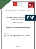 Plan, Introduction et conclusion du MEMOIRE.pdf
