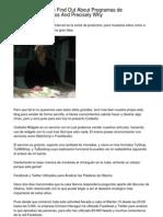 Things To Realize About Programas de Facturación gratuitos And Precisely Why.20130227.074410