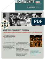 move your community info danceguru