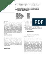 Paper de Instrumentacion