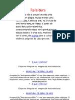 releituradeobrasdearte-120912164202-phpapp01