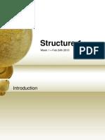 Structure1_Wk1.pptx