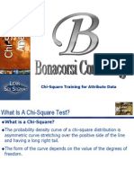 Chi-Square_Analysis_for_Attribute_Data_(01-14-06).ppt