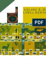 Island 3.0-part1