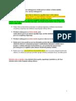 Skripta-radno Pravo (3)