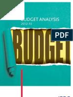 BDO_Budget 2012pdf (2)