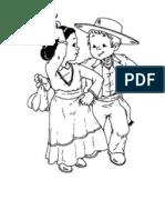actividades fiestas patrias.doc