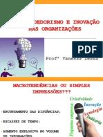 Inovação_e_Estratégia_Empresarial