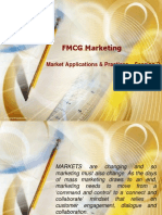 FMCG Marketing .ppt