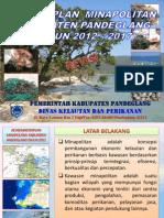 eksp revisi Masterplan MINAPOLITAN 2012 new.pdf