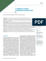estudio adultos mayores.pdf