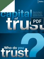 AM Slide ThecapitalofTrust Forbes.com