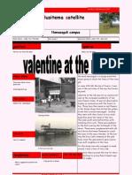 Busitema Satellite Vol 1 Issue 2
